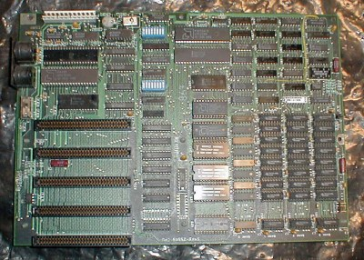 Motherboard-IBM5150-PC-1982