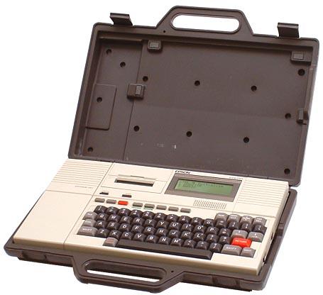hx-20-case