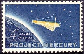 Project_Mercury_1962_Issue-4c