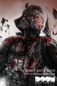 ZombieDarthVader101311