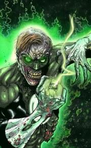 ZombieGreenLantern101311