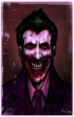 ZombieJoker111311