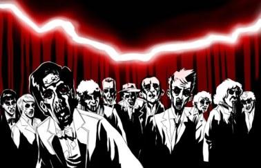 ZombiesDoctors111311