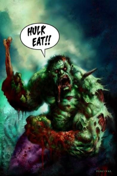 ZombiesHulk101311