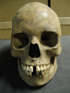 black_death_skull