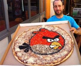 angry_bird_pizza