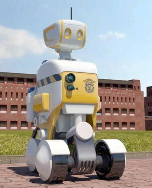 robot_prison_guard