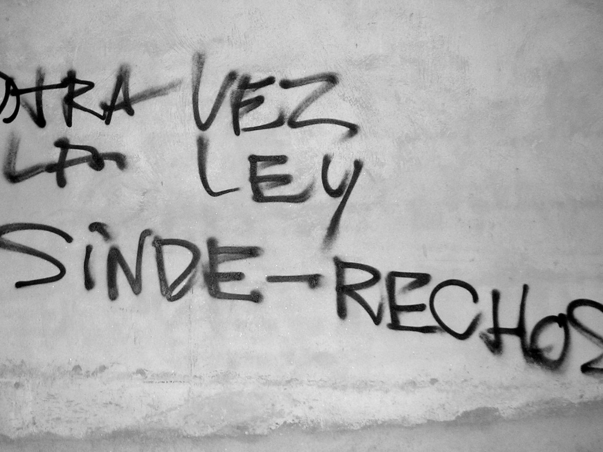 ley_sinde_salamanca