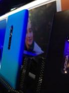 Lumia 900-8