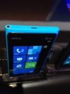 Lumia 900-9