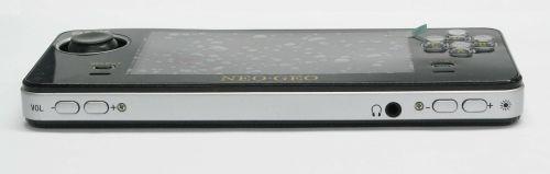 SNK-NeoGeo-2