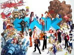 SNK-wallpaper