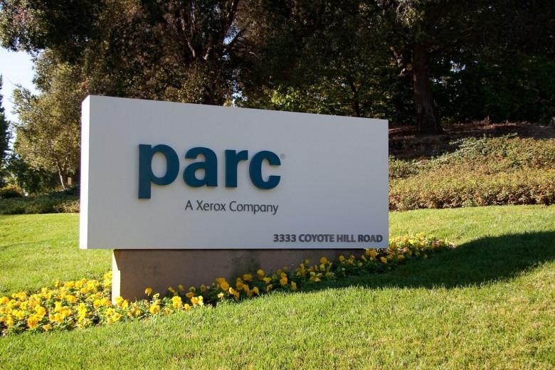 parc_signage