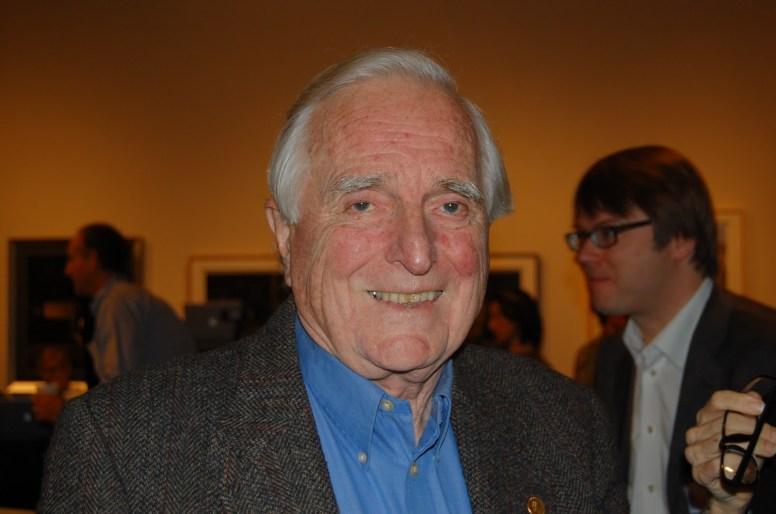 Douglas_Engelbart_in_2008