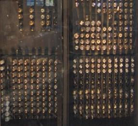 ENIAC_panel luces