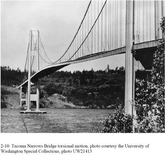 Tacoma Bridge 3