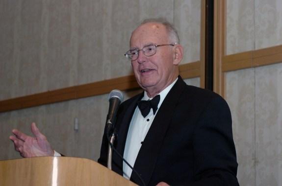 Gordon Moore (1)