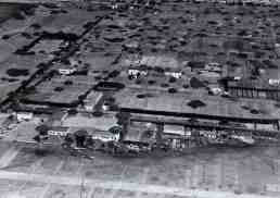Lockheed California (2)
