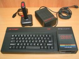 Spectrum+3esp
