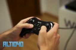 Wii U 15