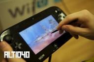 Wii U 16