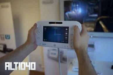 Wii U 9