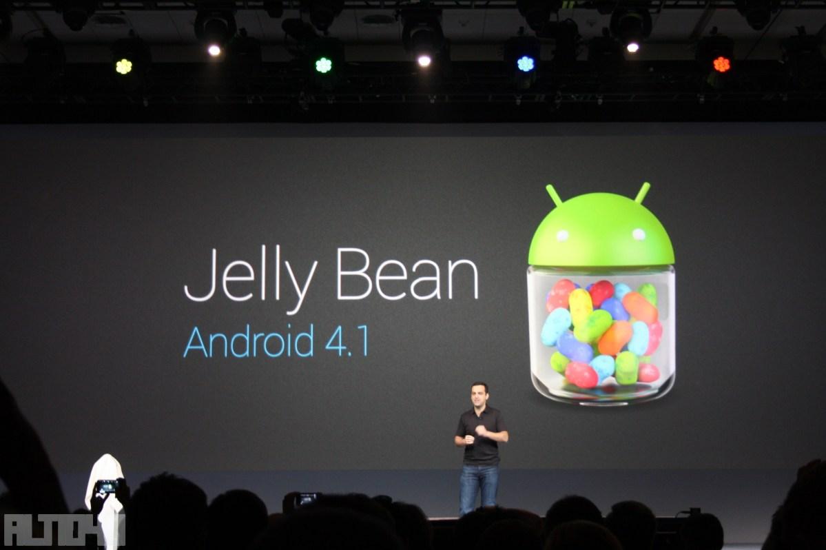 android presentacion jelly bean alt1040 (1)
