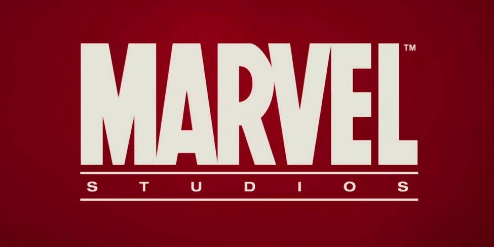 Marvel Studios presenta las novedades de su fase 2
