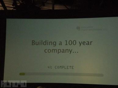Keynote Evernote (13)
