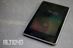 Nexus 7 4