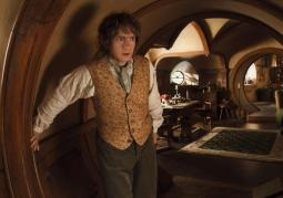 The Hobbit An Unexpected Journey 15