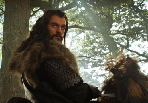 The Hobbit An Unexpected Journey 19
