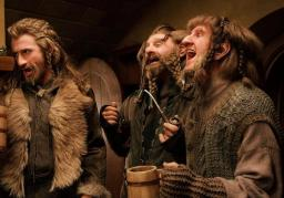The Hobbit An Unexpected Journey 20