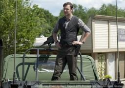 The Walking Dead 6