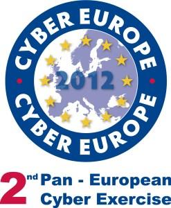 Cyber_Europe_logo_RGB