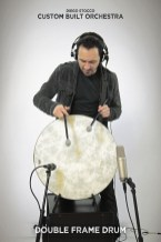Diego Stocco - Custom Built Orchestra 11