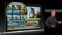 Presentacion MacBook 13 retina