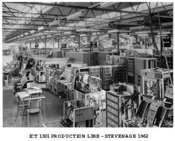 Restauradores computadora UK (4)