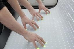 benddesk-concept-workstation-computer-desk-multi-touch