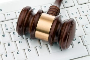 Cybercrime Prevention Act