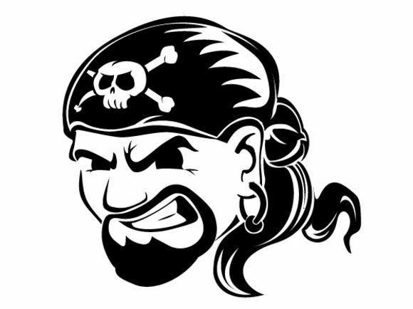 """BPI contra la """"piratería"""""""