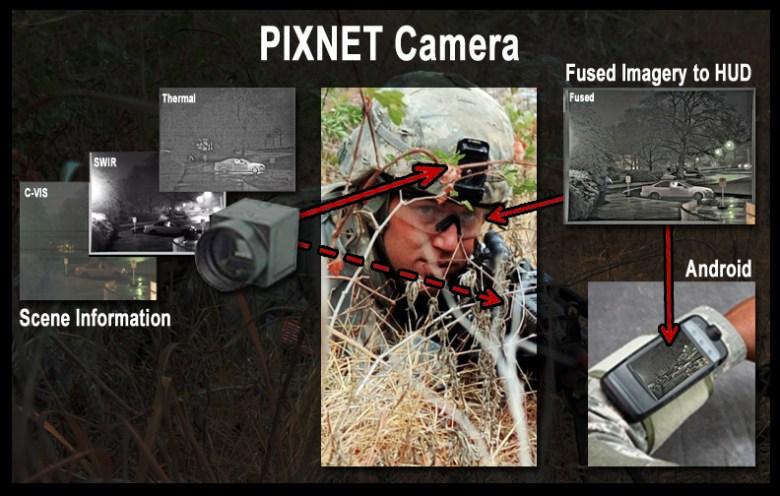 PIXNet_Image_11_5