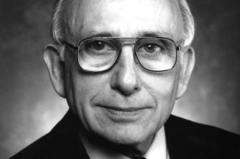 Joseph Woodland (2)