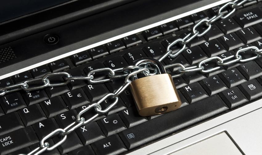 Universidad crea su propia Hadopi dejando sin Internet a los alumnos al tercer aviso