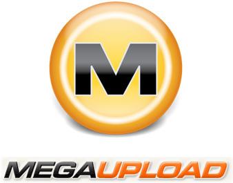 Canadá se niega a enviar los servidores de Megaupload a Estados Unidos