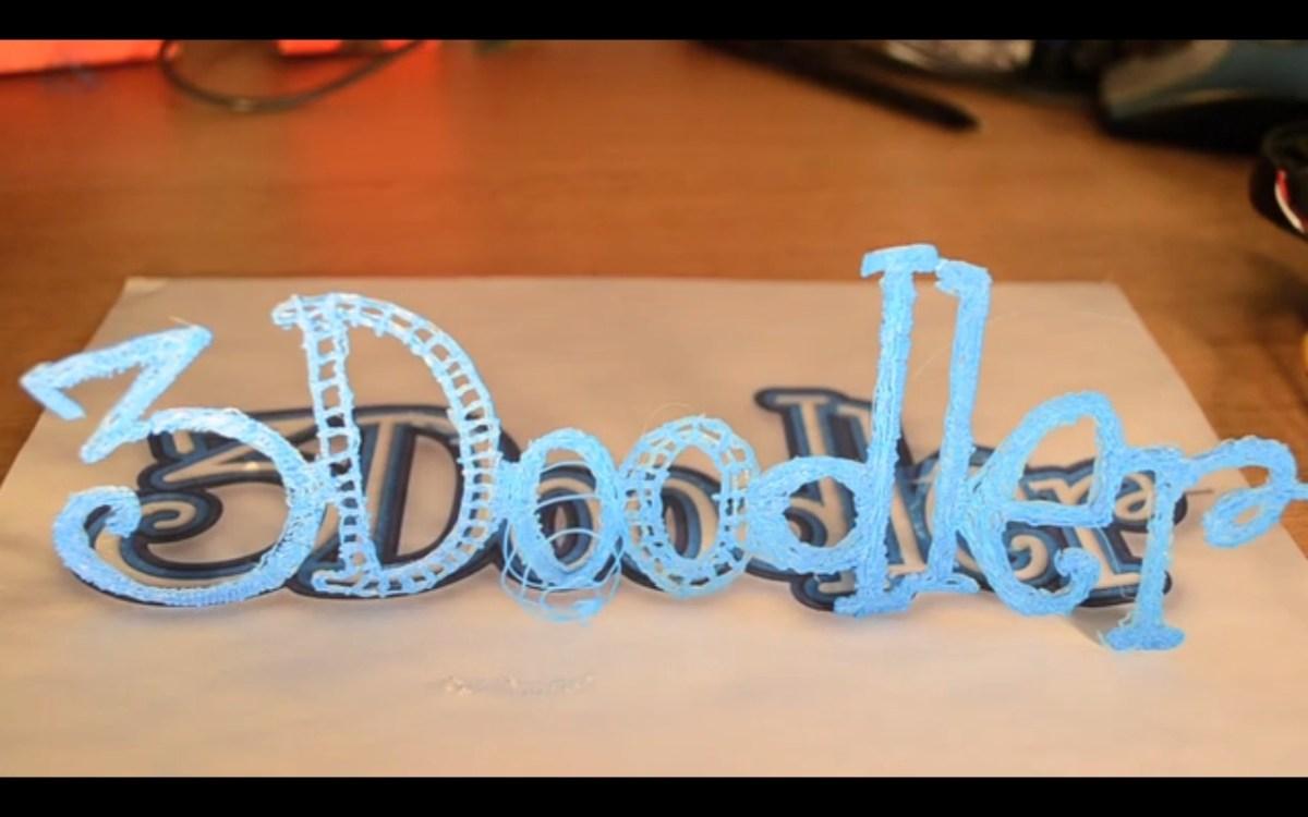 3Doodler (4)