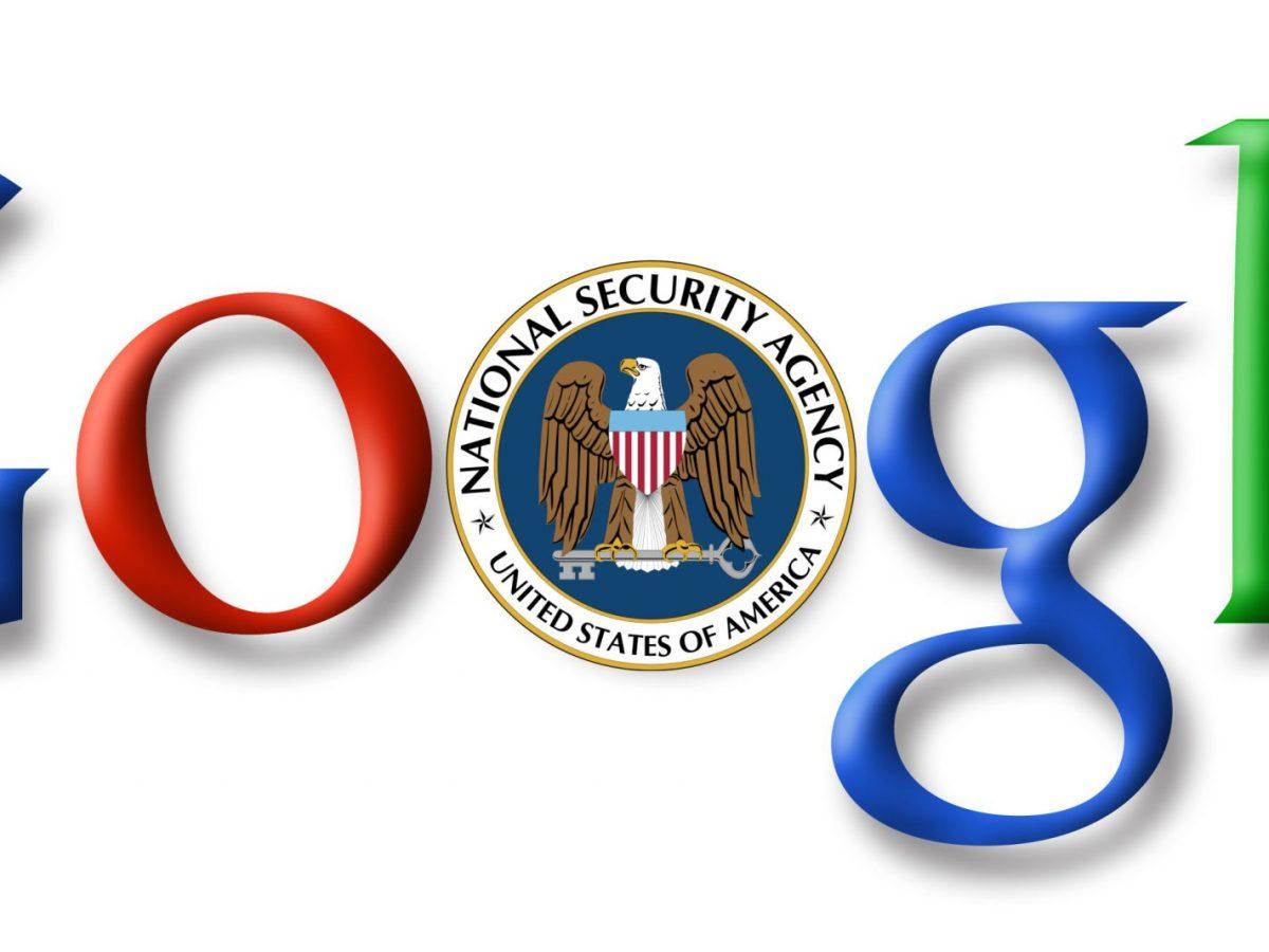 Google pretende acabar con la piratería cortando la financiación de las webs