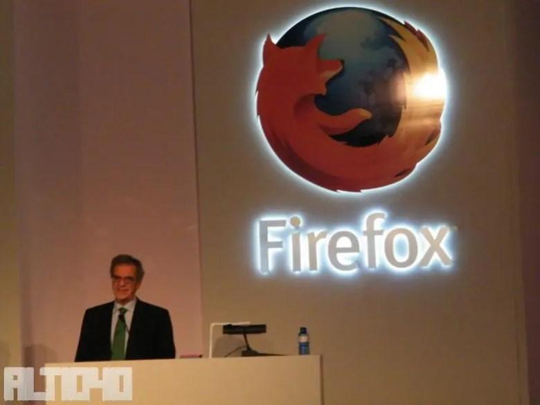 Presentacion Firefox OS MWC 13 (3)