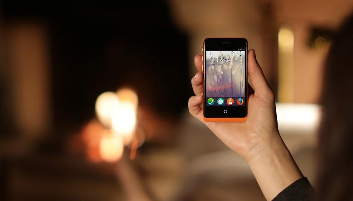 Soluciones para HTC - Soluciones para HTC