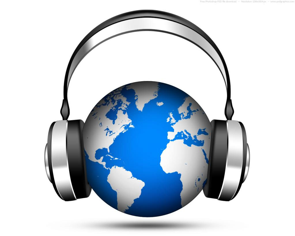 Internet impulsa los ingresos de la industria de la música tras una década en descenso